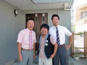 kimutatsu0046