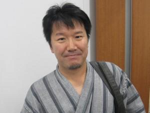 kimutatsu0054