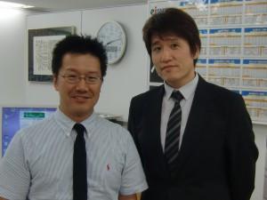 kimutatsu0098