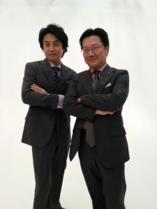 tatsu&tetsu4