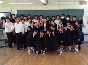 saga_higashi2