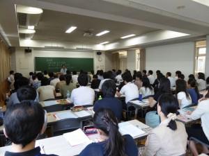 hiroshima03