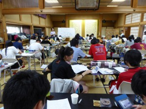 fukushima18