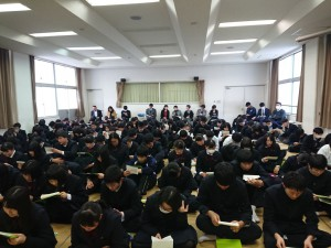 shinjo_minami1