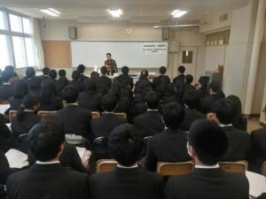 shizunai3
