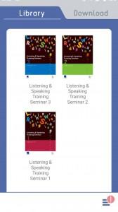 learn5
