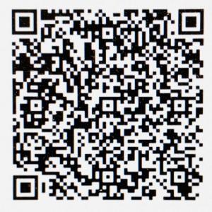 QRcode_Kimutatsu Channel