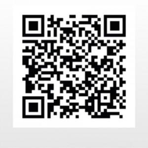 mailmagazineQRcode