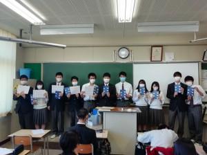 shizunai8