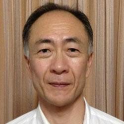 森野 洋明 先生
