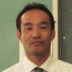 伊藤 智 先生