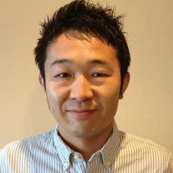 高木 俊輔 先生