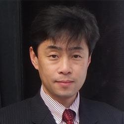 福島 卓也 先生