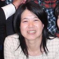 加藤 仁恵 先生